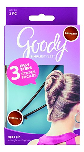 goody-einfache-stile-moderne-hochsteckfrisur-pin-blonde