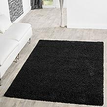 Suchergebnis auf Amazon.de für: schwarze teppich