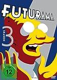 Futurama Season kostenlos online stream