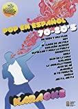 Best 80 Dvds - Karaoke Pop Español 70-80's [DVD] Review