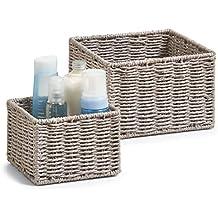 Suchergebnis auf Amazon.de für: aufbewahrungsbox bad - Zeller
