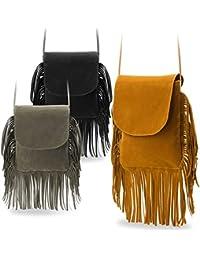 Handtaschen Für Jugendliche