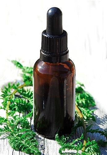 ACEITES ESENCIALES RECETAS Aromaterapia Aceites Esenciales Curativos: belleza, limpieza natural, anti-envejecimiento, sano estilo de vida y la vida natural