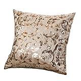 Elegantes dekoratives Sofa-Kissen R?ckenkissen Accent Kissen Dekokissen,NO.8