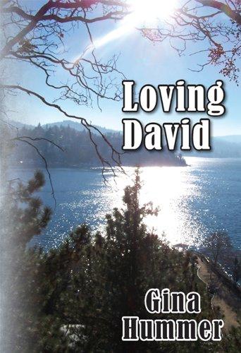 loving-david-english-edition