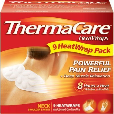 thermacare-neck-and-shoulder-heatwraps-9-pk-by-shopzeus