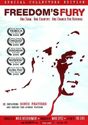 freedoms-fury-reino-unido-dvd