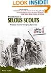 Selous Scouts: Rhodesian Counter-Insu...