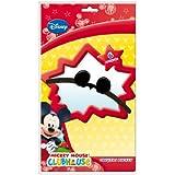 Mickey Mouse - 6 orejitas (Verbetena 014000529)