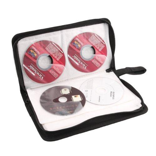estuche-archivador-almacenar-porta-cd-dvd-vcd-80-discos