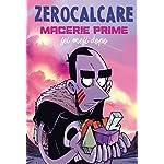 Zerocalcare (Autore) (28)Acquista:  EUR 17,00  EUR 14,45 24 nuovo e usato da EUR 14,45