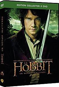 """Afficher """"Le Hobbit n° 1 Un voyage inattendu"""""""