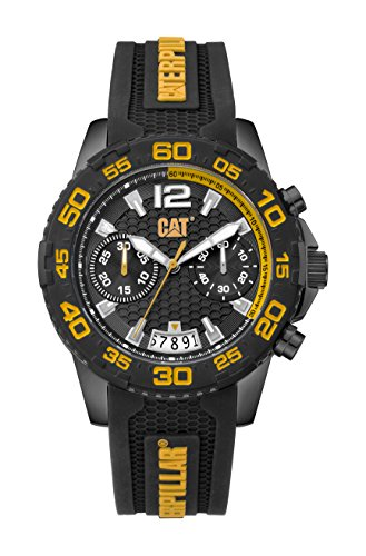 Reloj CAT WATCHES para Hombre PW.163.21.127