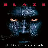 Silicon Messiah: 15th Anniversary Edition