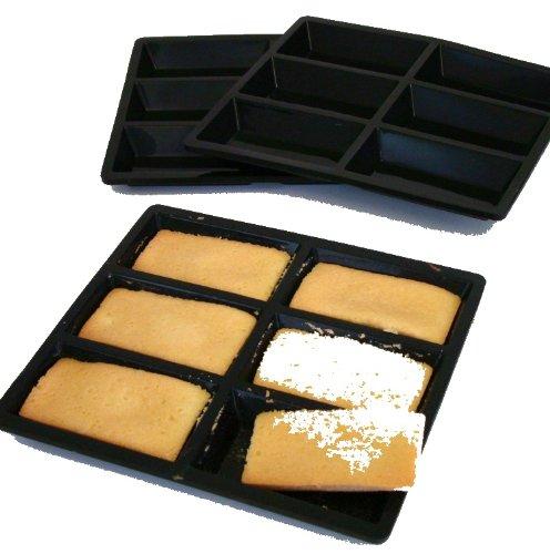 moule-en-silicone-pour-6-financier-1-1-gratuit-plat-a-four-en-silicone-antiderapant-tres-resistant