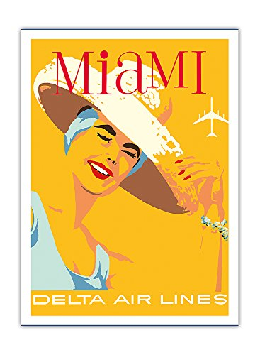 miami-florida-delta-air-lines-vintage-airline-travel-poster-by-john-hardy-c1960s-premium-290gsm-gicl