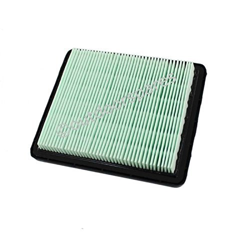Honda Air Filter Element For GCV135, GCV160, GX100, GC135 and GC160 by Honda