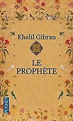 Le prophète à 1,55 euros de Khalil GIBRAN