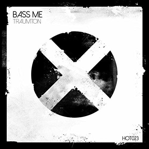 Bass Me