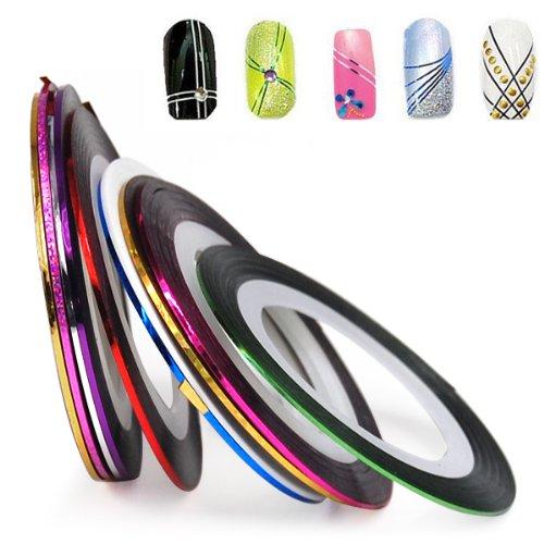 trixes-10-rotoli-colorati-striping-tape-per-decorare-le-unghie-nail-art-nuovi