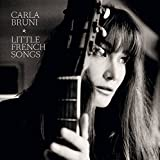 Little French Songs -