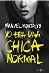 https://libros.plus/yo-era-una-chica-normal/