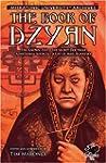 The Book of Dzyan: Being a Manuscript...