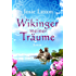 Wikinger meiner Träume (Wikinger-Trilogie)
