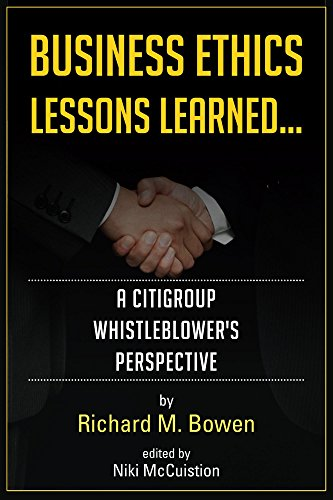 business-ethics-lessons-learned-a-citigroup-whistleblowers-perspective