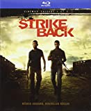 Strike Back : Project Dawn - Cinemax Saisons 1 & 2 [Blu-ray]