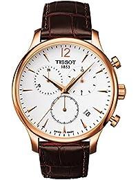 T063.617.36.037.00 Tissot , Mens Watch