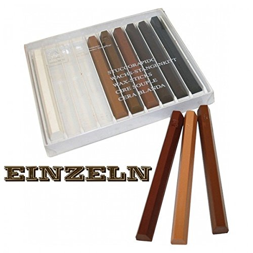 1borma-madera-retuschier-weichwachs-barra-lpiz-cera-muebles-reparacin-barniz-lpiz