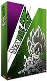 Dragon Ball Z - Coffret 4 DVD - 05 - Épisodes 98 à 121