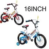 Ridgeyard kinder fahrrad Kid Balance Baby Study Lernen Reiten Bike Boys Mädchen Fahrrad
