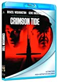 Crimson Tide [Blu-ray] -