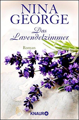 Download Das Lavendelzimmer: Roman