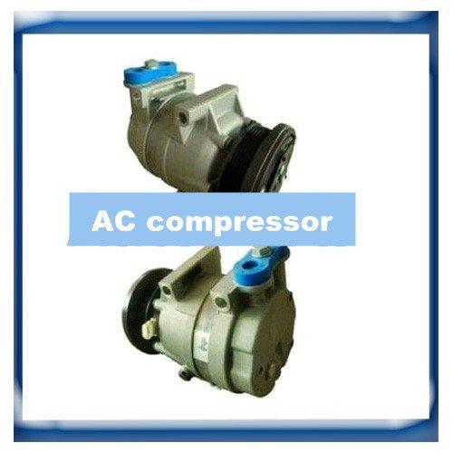 compresor-gowe-c-a-para-v5-c-a-compresor-para-pontiac-oldsmobile-buick-1135202-1135145-1135283-22352