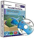 Practice Guru NSO Class 1 Test Series (C...
