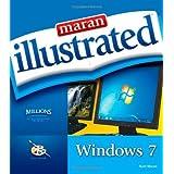 Maran Illustrated Windows 7 1st by Maran, Ruth (2009) Paperback