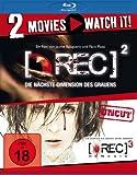 Rec 2/Rec kostenlos online stream