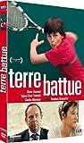 Terre battue / realisation, scenario Stéphane Demoustier | Demoustier, Stéphane (1977 - ....). Monteur. Scénariste