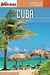 Cuba 2016 Carnet Petit Fut�
