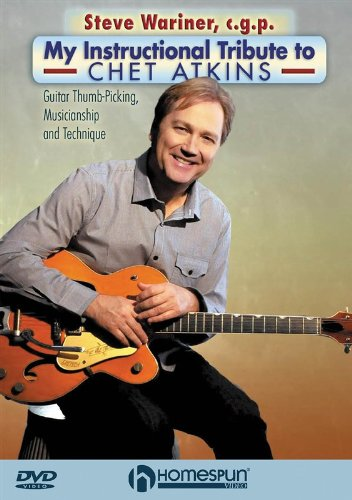 steve-wariner-cgp-my-instructional-tribute-to-chet-atkins-fur-gitarre