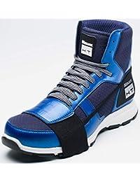 Suchergebnis auf Amazon.de für  Blauer USA - Blauer USA  Schuhe ... b77cb8bed6