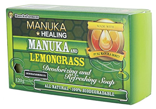 all-natural-manuka-honey-soap-120ml