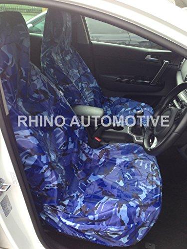 hyundai-sante-fe-06-12-heavy-duty-blue-camo-seat-covers-1-1
