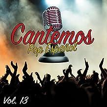 Coplas Con Sabor a Vino (Versión Karaoke)