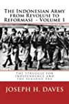 The Indonesian Army from Revolusi to...