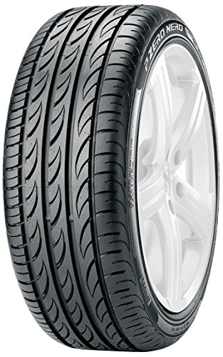 Preisvergleich Produktbild Pirelli P Zero Nero GT - 255/35/R22 99Y - C/B/75 - Sommerreifen
