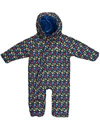 Trespass Kids Breezy Ski Suit